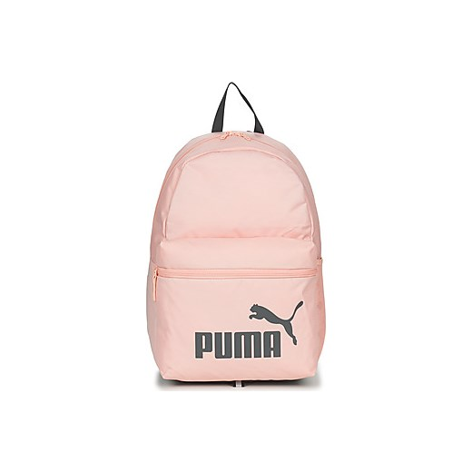1eb97c36bf8ac Puma Plecaki PHASE BACKPACK Puma Puma One Size Spartoo