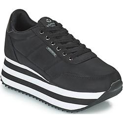 6c9b7f767eae1c Sneakersy damskie, lato 2019 w Domodi