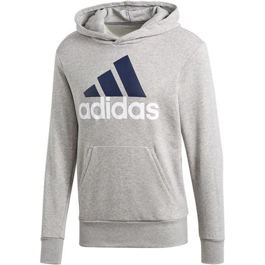 80% ZNIŻKI Bluza sportowa Adidas Odzież Męska ND Bluzy