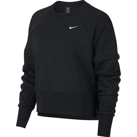 091041d69 Bluza sportowa Nike w Domodi