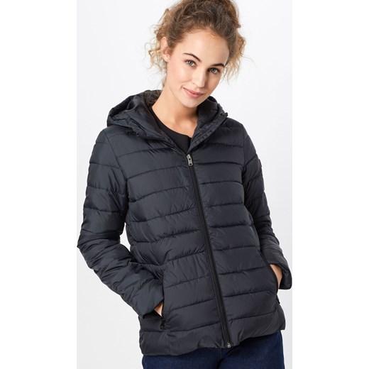 Roxy kurtka damska na zimę krótka tkaninowa Odzież Damska PH