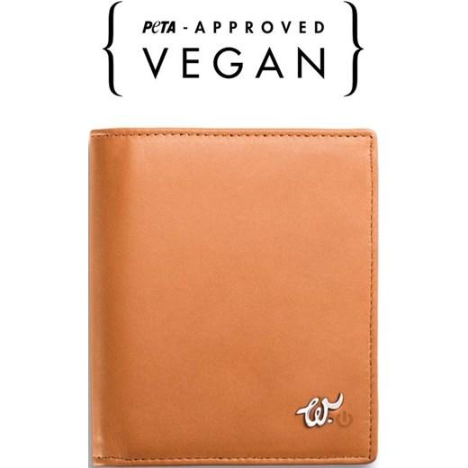3b05a7c55d26b Woof Glow Vegan szary Woolet w Domodi