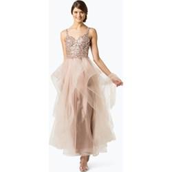 9937f687b1 Sukienka Unique na karnawał z tiulu