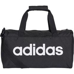 01f7cc56b628d Torba sportowa Adidas dla mężczyzn