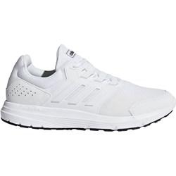33928659ce025d Białe buty sportowe męskie, lato 2019 w Domodi