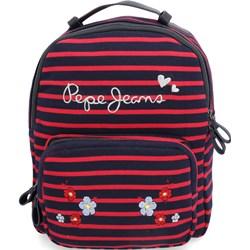 0b4e0577d6e4b Wielokolorowe plecaki dla dzieci