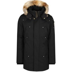 Parka Moose Knuckles - Gomez Fashion Store