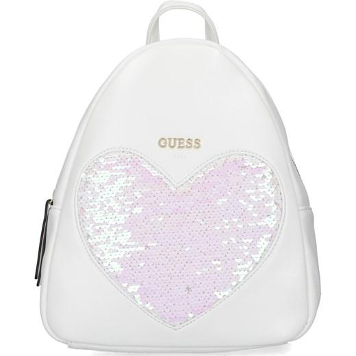 caeacad777e33 Plecak dla dzieci Guess w Domodi