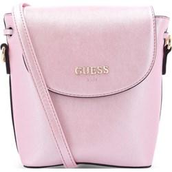 c254e8d33c768 Plecak dla dzieci Guess - Gomez Fashion Store