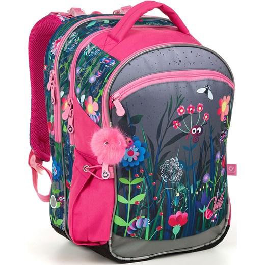 d93417a2e7248 Topgal plecak dla dzieci w Domodi