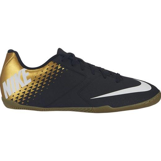 447c36a2 Domodi W X Wiązane Męskie Performance Adidas Buty Nike Skórzane Sportowe  OZx7Tf