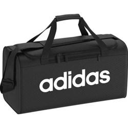 70ce5939b2c1e Torba sportowa Adidas - Decathlon