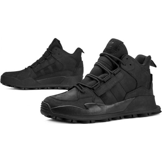 3831fbae Buty trekkingowe męskie Adidas sznurowane letnie z nubuku; Buty Adidas  F/1.3 le > b28054 Adidas 44 2/3 Fabrykacen wyprzedaż