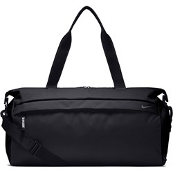 6b19adac12050 Walizki i torby podróżne nike