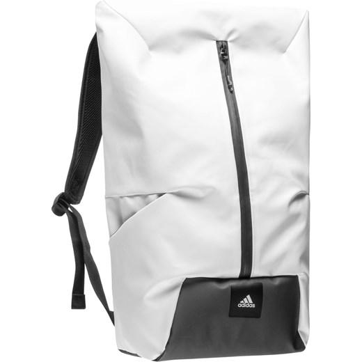 Plecak Adidas Performance biały w Domodi
