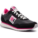 Sneakersy HELLY HANSEN -  Ripples Low-Cut Sneaker 114-82.990 Black/Phantom/Dragon Fruit - zdjęcie produktu