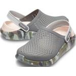 137ac85b1bee Klapki damskie Crocs - Differenta.pl