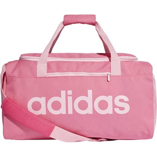 9974d12c9437c Torba sportowa Adidas damska w Domodi