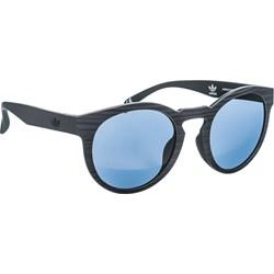 caeaf55ca39b Okulary przeciwsłoneczne damskie Adidas