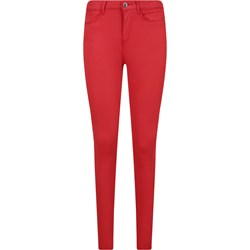 a74d74d8cdf39 Jeansy damskie guess jeans