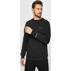 5e557bb10c159 Bluza męska Calvin Klein z bawełny