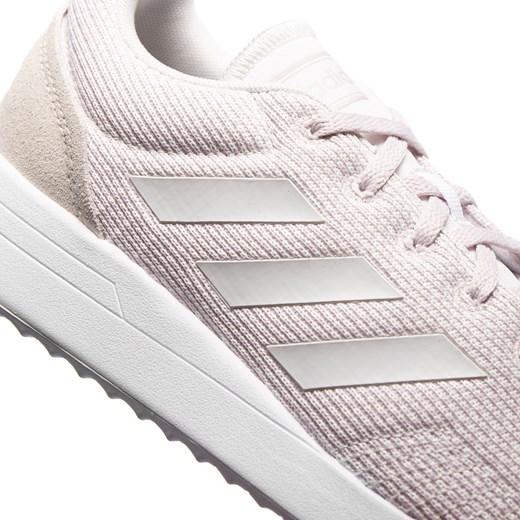 Buty sportowe damskie Adidas Performance beżowe Buty Damskie