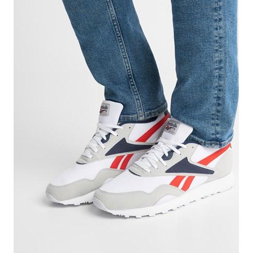Wyprzedaż ! Buty Reebok, Sportowe buty męskie Reebok
