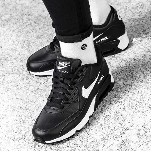 Buty sportowe damskie Nike do biegania Buty Damskie IZ