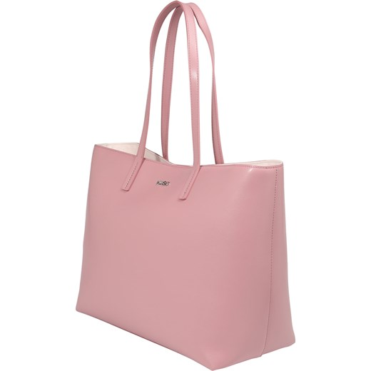 567d948de92b4 ... Torba shopper 'Downtown Shopper' Hugo Boss One Size AboutYou ...