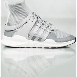 newest collection 9de20 179ad Darmowa dostawa od 300 zł. Buty sportowe męskie Adidas EQT Support