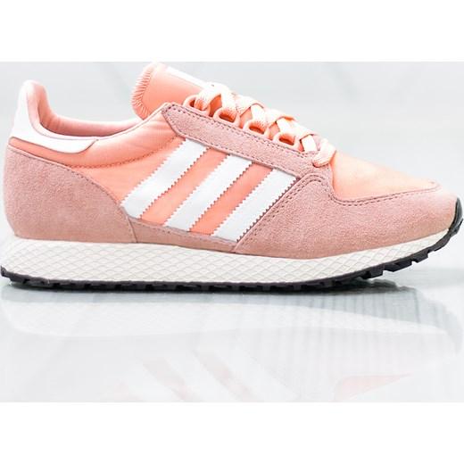 Buty sportowe damskie Adidas Sneakers Buty Damskie NN