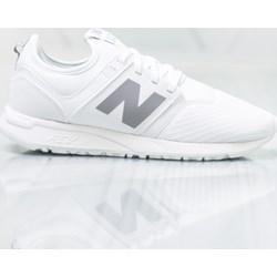 ee82113ae Buty sportowe damskie New Balance - Sneakers
