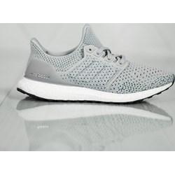 quality design dce8e 951f1 Buty sportowe męskie Adidas ultra boost