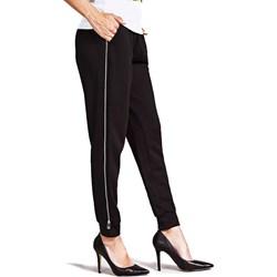 8344c0f1292c4 Spodnie damskie Guess eleganckie