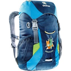 6db8e23faa3ce Plecak dla dzieci Deuter - SPORT-SHOP.pl