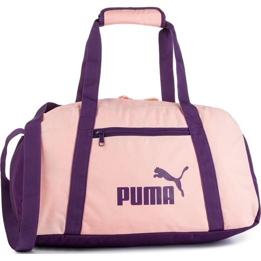 991eb1c6110f7 Torba sportowa Puma w Domodi