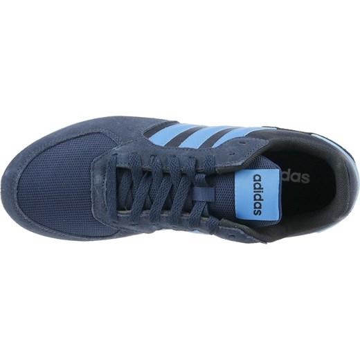 913fa0901f5d2 ... ADIDAS 8K DB1727 Adidas 46 2/3 Globsport24 ...