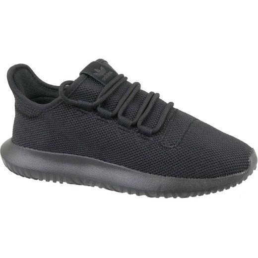 ff255fe575d52 Buty sportowe damskie Adidas sneakersy tubular niebieskie na ...