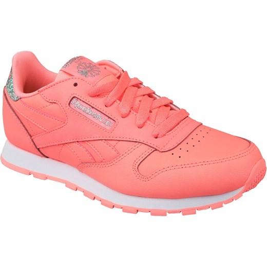 30% OBNIŻONE Buty sportowe damskie Reebok sneakersy na
