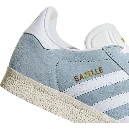 Buty damskie adidas GAZELLE W CG6061