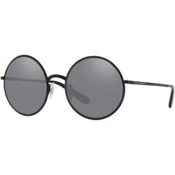3c082b89a055 Okulary przeciwsłoneczne damskie Dolce   Gabbana - eyewear24.net