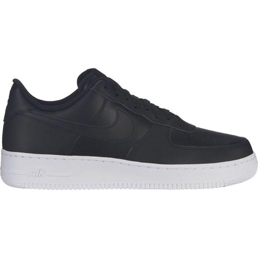 Nike buty sportowe męskie air force wiązane