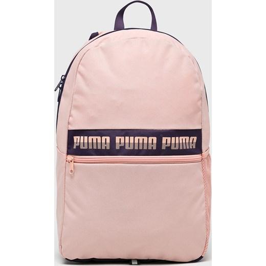 8c292fb99041 Plecak Puma damski w Domodi