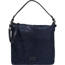 72ba0e3c7f16a Niebieskie torebki damskie
