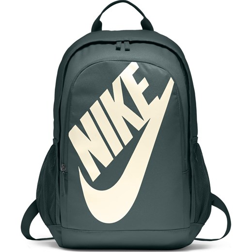 fac1c37cbfd25 Plecak Nike w Domodi