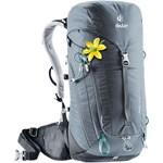 1bc7492d76b75 Plecak Climbing Technology Magic Pack - green zielony 8a.pl w Domodi