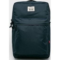 0f983be1f4d3f Torby i plecaki levi s