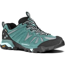 53e2bff5827d9 Buty trekkingowe damskie Merrell - Decathlon
