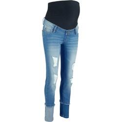 5be225c0 Spodnie ciążowe BPC Collection