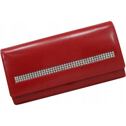 c1cba506634d6 Rovicky portfel damski w Domodi